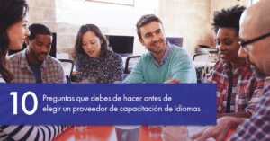 10 questions ebook banner image spanish