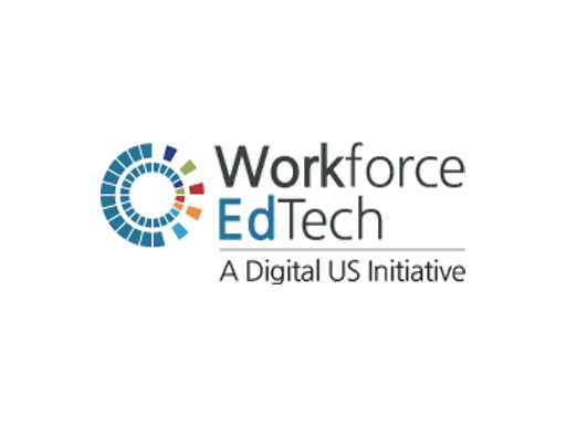 Workforce EdTech Recognition